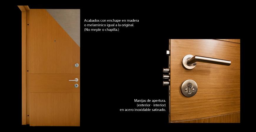 puertas-seguridad-2