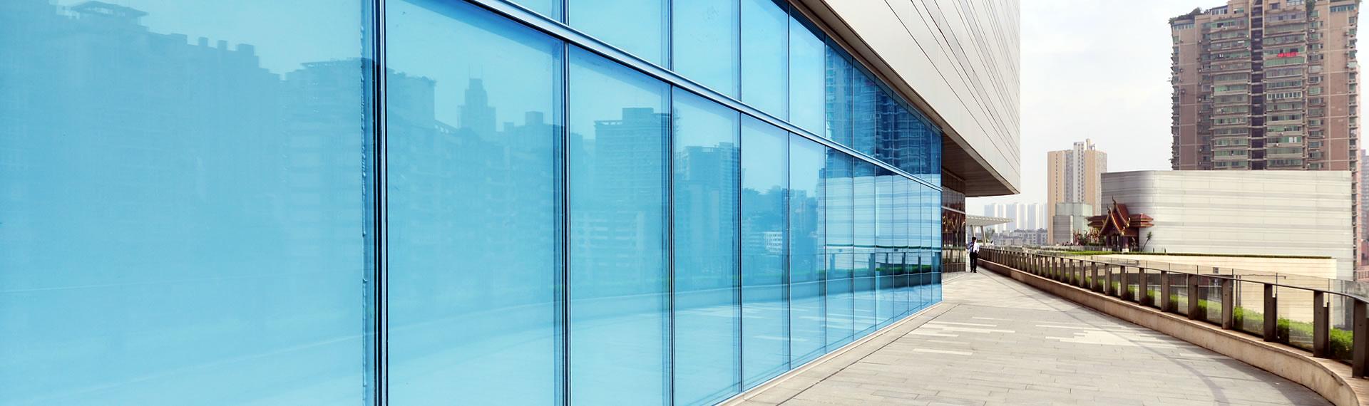 seguridad arquitectonica