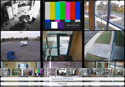 cctv-circuito-cerrado-television